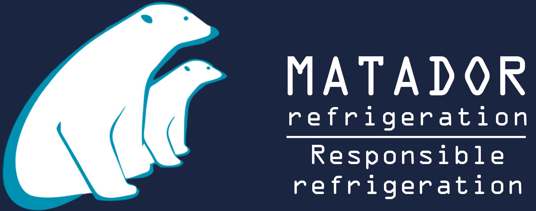 Matador Refrigeration